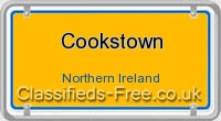 Cookstown board